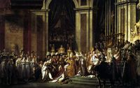 Jacques-Louis_David_-_Consecration_of_the_Emperor_Napoleon_I_and_Coronation_of_the_Empress_Josephine)