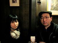 Photo_small
