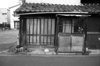 061230 土浦① (31)