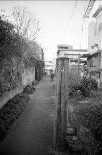 061230 土浦① (16)