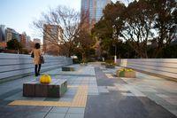 20150105 新宿 (23)