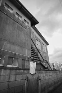20180918 土浦~つくば(ライカモノクロ) (4)