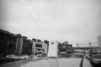 20180810-0811_渋谷・神保町・土浦・つくば(モノクロ超広角) (33)